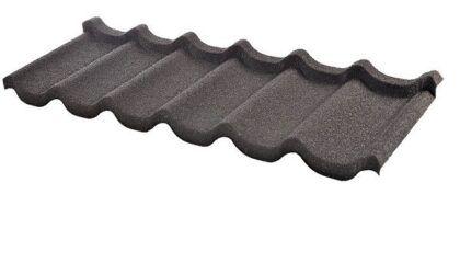 Queentile Standart - квінтайл стандарт чорний