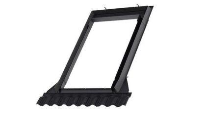 Комір вікна Fakro - комір факро для профільного матеріалу