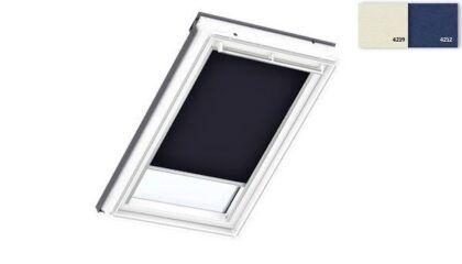 Velux RHZ - штора для вікон Велюкс