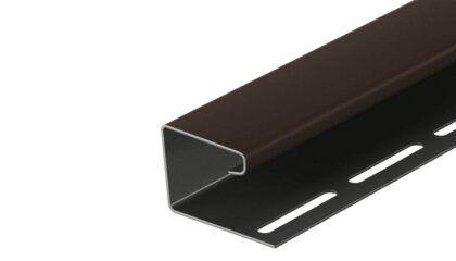 дьокє дж-профіль шоколад