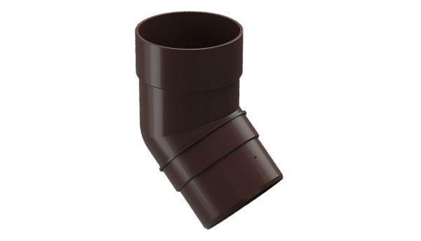 коліно дьоке преміум шоколад