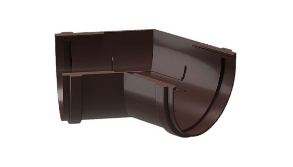 кут 135 дьоке преміум шоколад