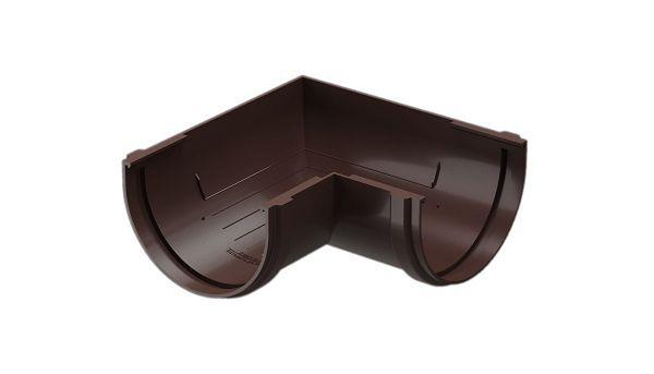 кут 90 дьоке преміум шоколад