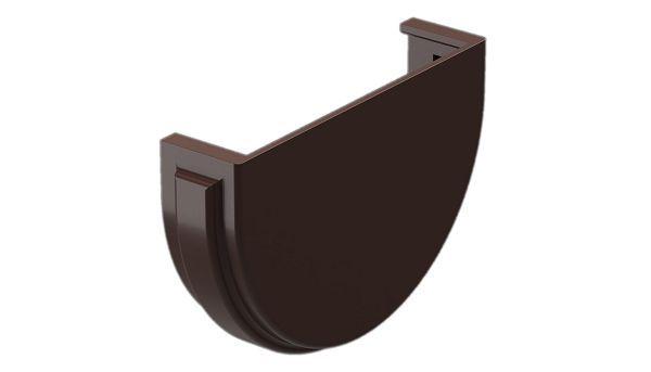 заглушка дьоке преміум шоколад