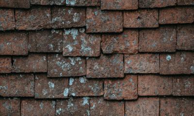 порівняння матеріалів для даху